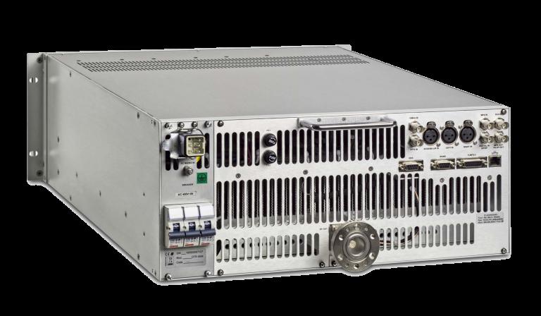 DTR 4904 FM_Transmitter_R