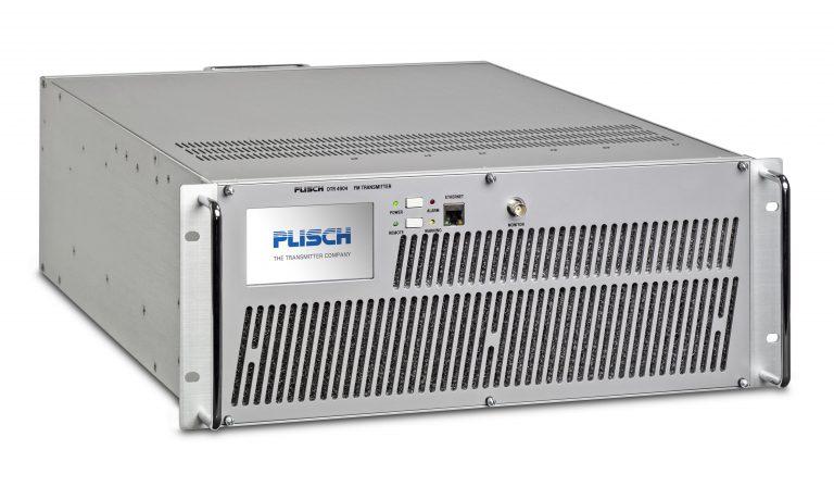 DTR 4904 FM_Transmitter V2