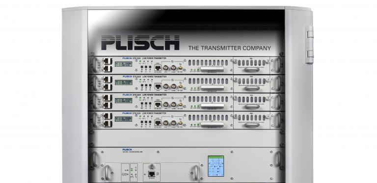 PLISCH_Cabinet